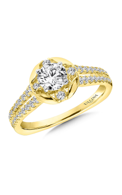 Valina Engagement Ring RQ9827Y product image