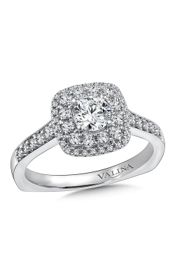 Valina Engagement Ring  RQ9842W product image