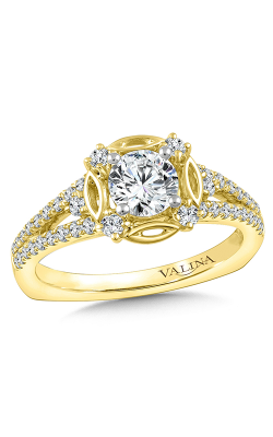Valina Engagement Ring RQ9844Y product image
