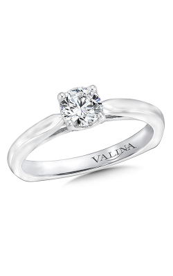 Valina Modern Engagement Ring RQ9629W product image