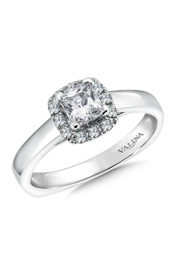Valina Eternal Engagement Ring RQ9375W product image