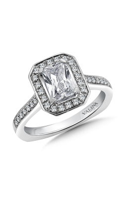 Valina Eternal Engagement Ring R9538W product image