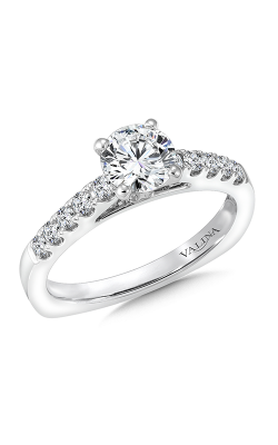 Valina Eternal Engagement Ring RQ9365W product image