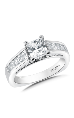 Valina Eternal Engagement Ring R9578W product image