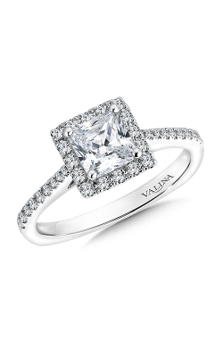 Valina Eternal Engagement Ring R9543W product image