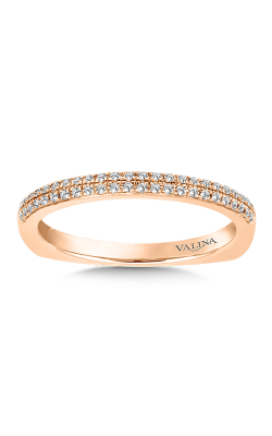 Valina Wedding band RS9833BP product image