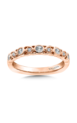 Valina Wedding band RS9834BP product image