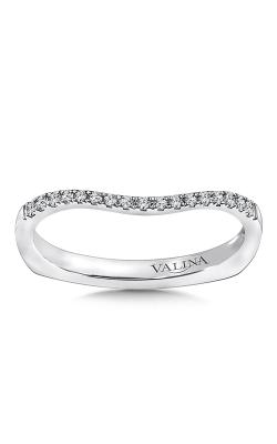 Valina Wedding band R9800BW product image