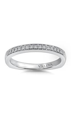Valina Wedding band RQ9842BW product image