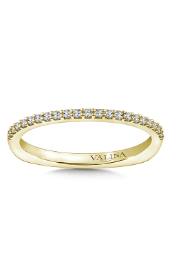 Valina Wedding band R9813BY product image