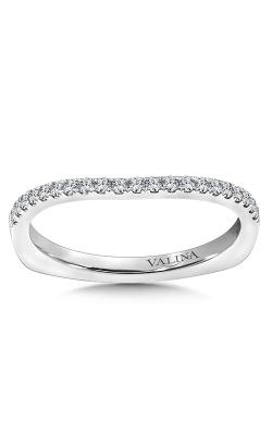 Valina Wedding band RQ9844BW product image