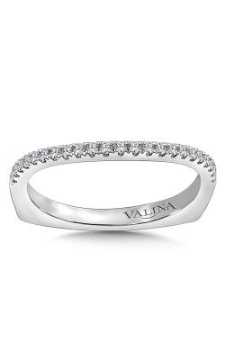 Valina Wedding band RQ9847BW product image