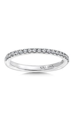 Valina Wedding band RQ9816BW product image