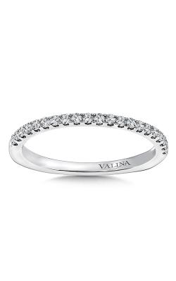 Valina Wedding band R9815BW product image
