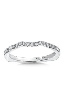 Valina Wedding band R9861BW product image