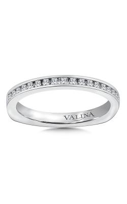 Valina Wedding band R9840BW product image
