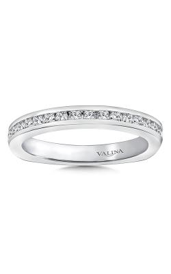 Valina Wedding band R9360BW-DIA product image