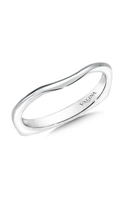Valina Wedding band R9329BW product image