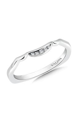 Valina Wedding band RQ9448BW product image