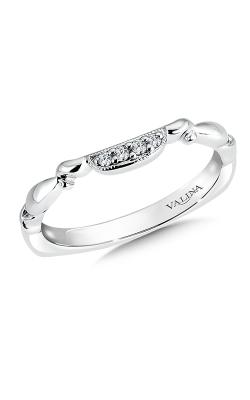 Valina Wedding band R9377BW product image