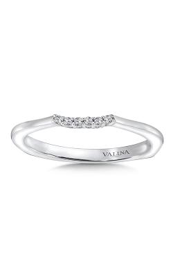 Valina Wedding band RQ9407BW product image