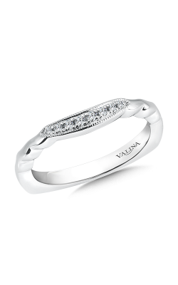 Valina Wedding band R9431BW-1.50 product image
