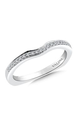 Valina Wedding band R042BW product image