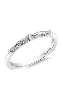 Valina Wedding band R9424BW-.33 product image