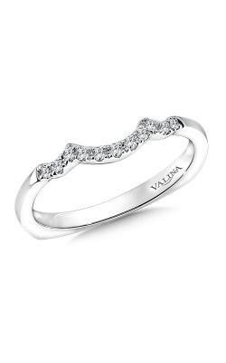 Valina Wedding band RQ9618BW product image