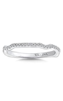 Valina Wedding band R9669BW product image