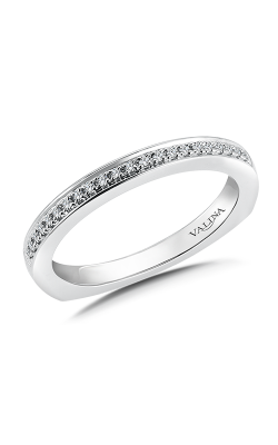 Valina Wedding band RQ9683BW product image