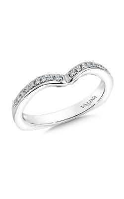 Valina Wedding band R9335BW product image