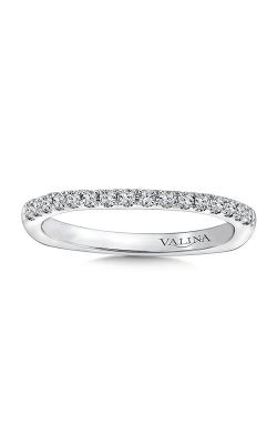 Valina Wedding band R9391BW product image