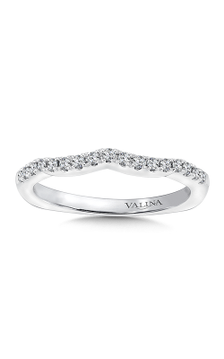 Valina Wedding band R9393BW product image