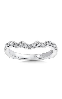 Valina Wedding band R9433BW product image