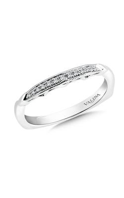 Valina Wedding band R9435BW product image