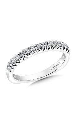 Valina Wedding band R9441BW product image