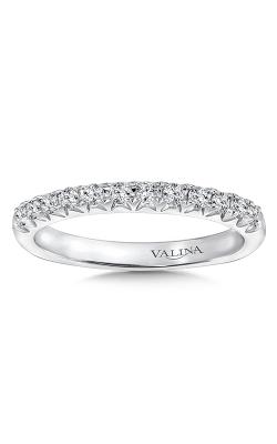 Valina Wedding band R9443BW product image