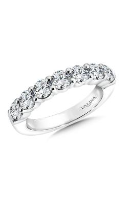 Valina Wedding band R9459BW product image