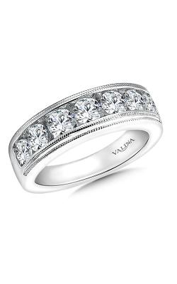 Valina Wedding band R9460BW product image