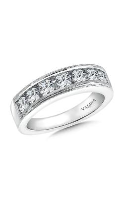 Valina Wedding band R9461BW product image
