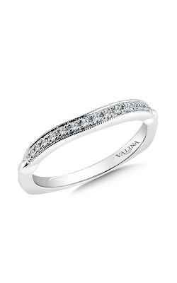 Valina Wedding band R9465BW product image