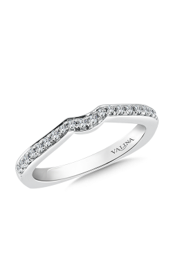 Valina Wedding band R9466BW product image
