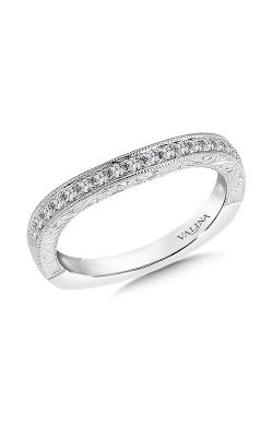 Valina Wedding band R9467BW product image