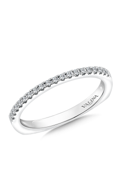 Valina Wedding band R9469BW product image