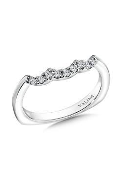Valina Wedding band R9473BW product image