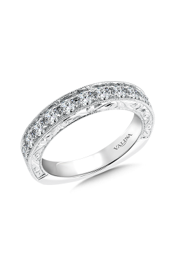 Valina Wedding band R9477BW product image