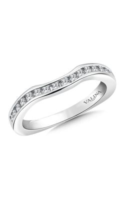 Valina Wedding band R9479BW product image