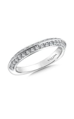 Valina Wedding band R9486BW product image