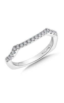 Valina Wedding band R9489BW product image